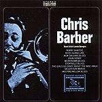 Chris Barber Chris Barber