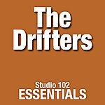 The Drifters Drifters: Studio 102 Essentials