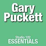 Gary Puckett Gary Puckett: Studio 102 Essentials