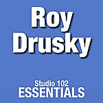 Roy Drusky Roy Drusky: Studio 102 Essentials