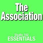 The Association The Association: Studio 102 Essentials
