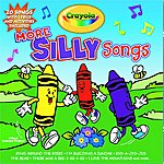Countdown Kids Crayola: More Silly Songs