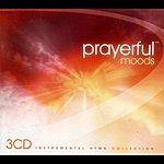 Jonathan Firey Prayerful Moods