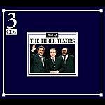 The Three Tenors The Three Tenors
