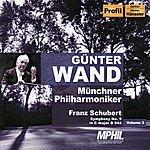The Munich Philharmonic Orchestra SCHUBERT: Symphony No. 9