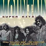 Mountain Super Hits