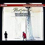 Christiane Eda-Pierre Mozart: Die Entführung aus dem Serail