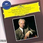 Pierre Fournier Lalo: Cello Concerto/Saint-Saëns: Cello Concerto