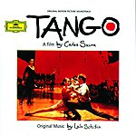 Lalo Schifrin Tango: Original Motion Picture Soundtrack