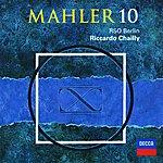 Riccardo Chailly Symphony No.10
