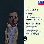 Dame Joan Sutherland Bellini: Collectors Edition