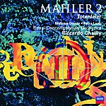 "Melanie Diener Symphony No.2 - ""Resurrection""/Totenfeier"