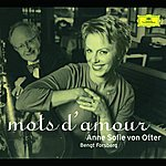 Anne Sofie Von Otter Chaminade: Songs/Chamber Music