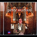 Peter Hurford The Art Of Peter Hurford
