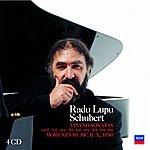 Radu Lupu Radu Lupu Plays Schubert