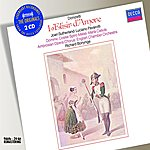 Dame Joan Sutherland Donizetti: L'Elisir D'Amore