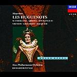 Dame Joan Sutherland Meyerbeer: Les Huguenots
