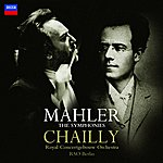 Riccardo Chailly The Symphonies