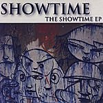 Showtime The Showtime EP