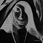 Todd VVITCH EP