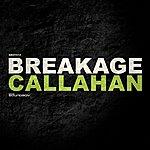 Breakage Callahan/Untitled