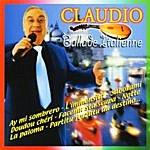 Claudio Ballade Italienne