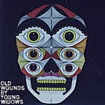 Young Widows Old Wounds