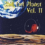 Neelix Chill Out Planet Vol. 11