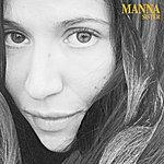 Manna Sister