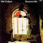 The Hal Galper Trio Dreamsville