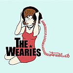 The Wearies Stereo Lust