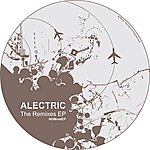 Alectric The Remixes EP