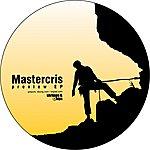 Mastercris Preview EP