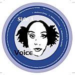 Voice Mediocre/L.A. Contradiction