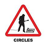 Signs Circles