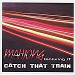 J.T. Catch That Train - EP