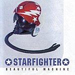 Starfighter Beautiful Machine