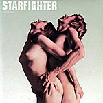 Starfighter About You
