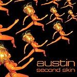 Austin Second Skin
