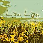 Miller Lisa Lisa