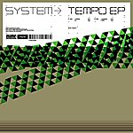 The System Tempo EP