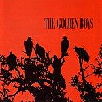 The Golden Boys Scorpion Stomp #2