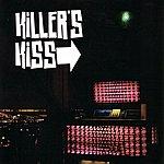 Greg Ashley Killer's Kiss