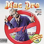 Mac Dre Don't Hate the Player, Hate the Game #3