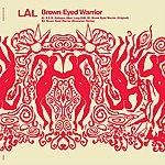 LAL Brown Eyed Warrior