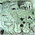 Boss Tweed Buzz Like Houseflies - Single