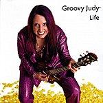Groovy Judy Life