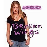 Angelika Broken Wings