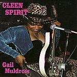 Gail Muldrow Cleen Spirit