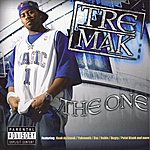 Tre Mak The One